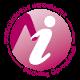 Het keurkmerk van de betrouwbare opvoedinformatie van Opvoedinformatie Nederland